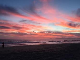 Ketch Beach Sunset.JPG