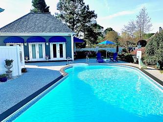 Outside Pool House Pool.jpg