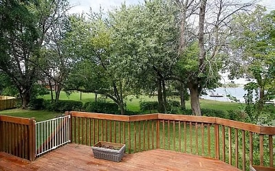 Backyard and deck view to lake.png