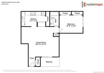 Floor Plan.jpeg