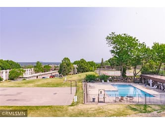 view and pool.jpg