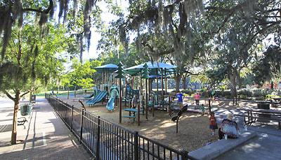 Forsyth-Park-Playground.jpg