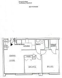 Pinewood Two Bedroom Apartment.jpg