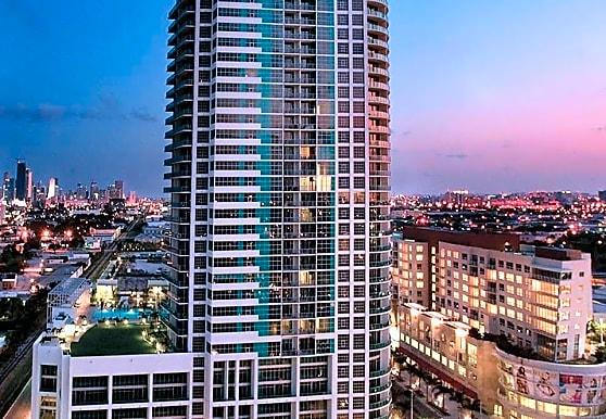Midtown Miami, Miami, FL