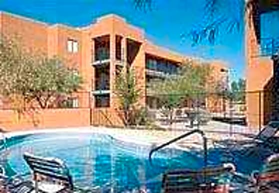 Suncrest, Tucson, AZ