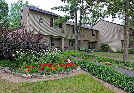 Greenway Apartments, Baldwinsville, NY