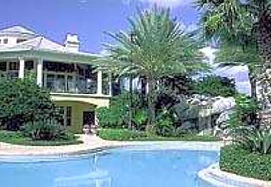 Bermuda Dunes, Orlando, FL