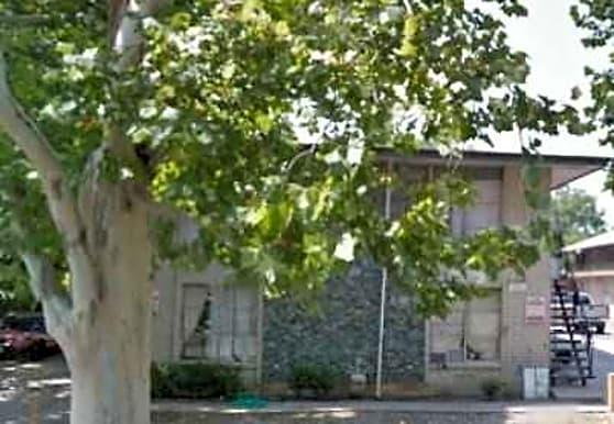 Emerald Isle Apartments, Dallas, TX