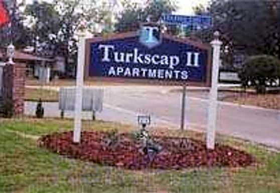 Turkscap II, Brandon, FL