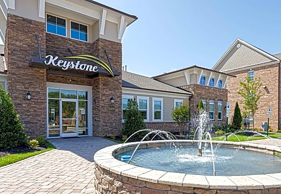 Keystone at Walkertown Landing Apartments, Walkertown, NC