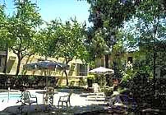 Mountain View Manor, Sylmar, CA