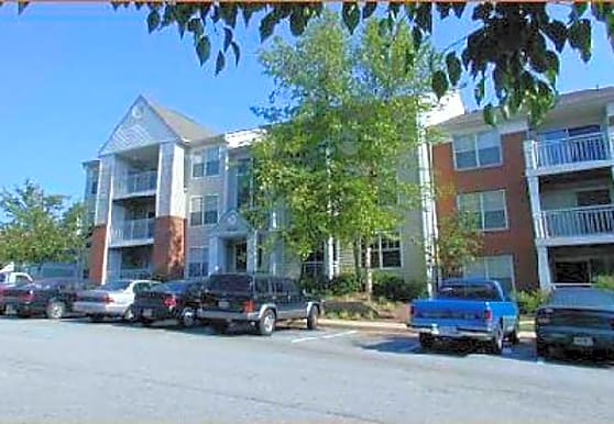 12e4e86111fe62815c666405c19f4661 - North Decatur Gardens Apartments Decatur Ga 30030
