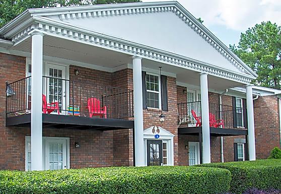 Vinings RiverVue, Atlanta, GA