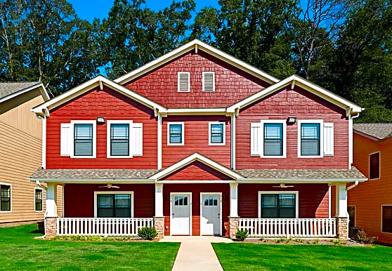 Aspen Heights Statesboro, Statesboro, GA