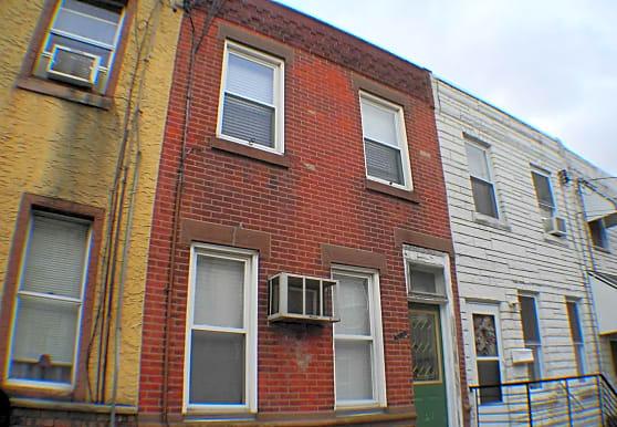 2231 S Clarion, Philadelphia, PA