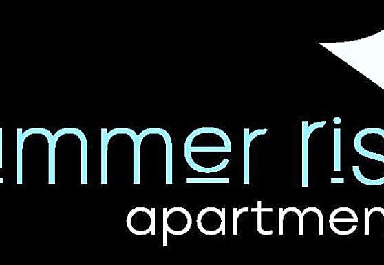 Summer Rise Apartments, Birmingham, AL