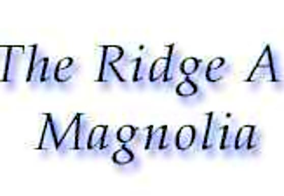 The Ridge At Magnolia, Magnolia, AR