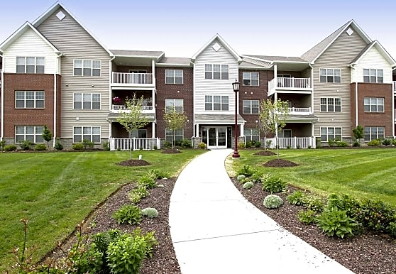 Chatham Commons Of Cranberry, Cranberry Township, PA