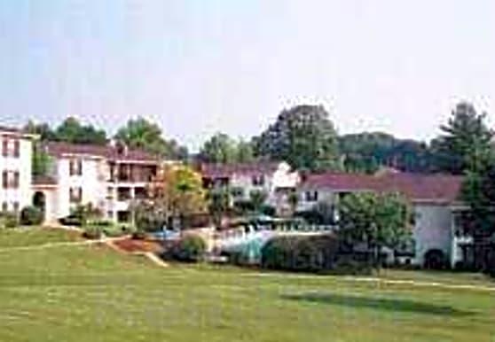 Lincoln Collier, Atlanta, GA