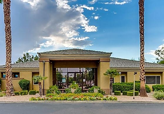 Pavilions At Arrowhead, Glendale, AZ