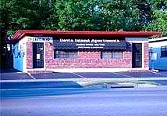 Davis Island Apartments, Tampa, FL