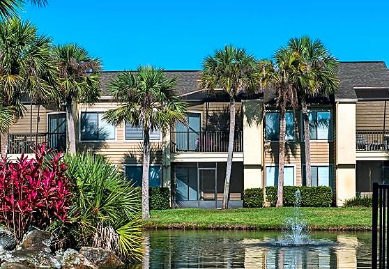 Seabrook, Winter Park, FL