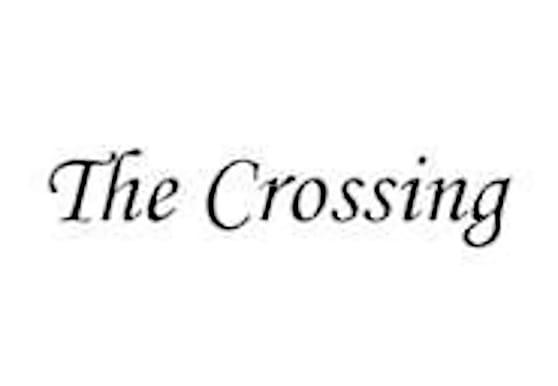 The Crossing, Denham Springs, LA