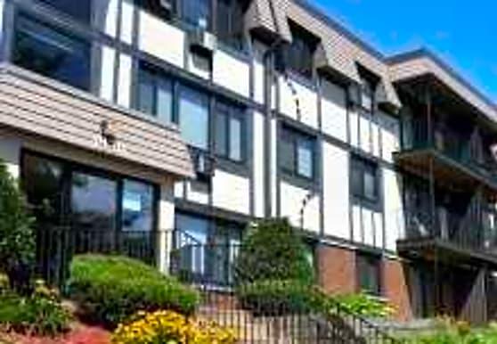 Oakdale Terrace Apartments, West Saint Paul, MN