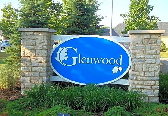 Apartments At Glenwood, Heath, OH