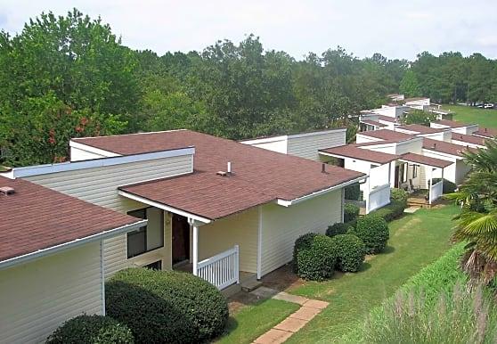 Southlake Cove, Jonesboro, GA