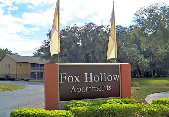 Fox Hollow, Orlando, FL