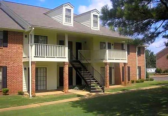 Summerchase Apartments, Prattville, AL