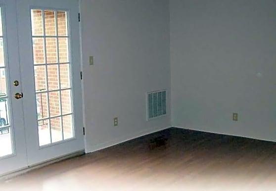 Cedar View Apartments, Winston-Salem, NC