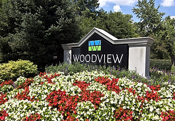 Woodview Apartments, Kansas City, KS