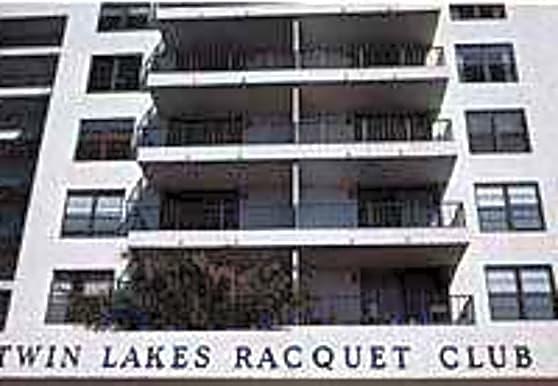 Racquet Club, Miami, FL