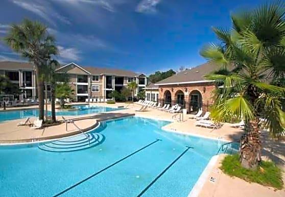 The Estates, Gainesville, FL