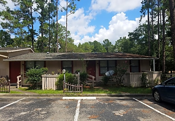 Amberwood Hills, Lake City, FL