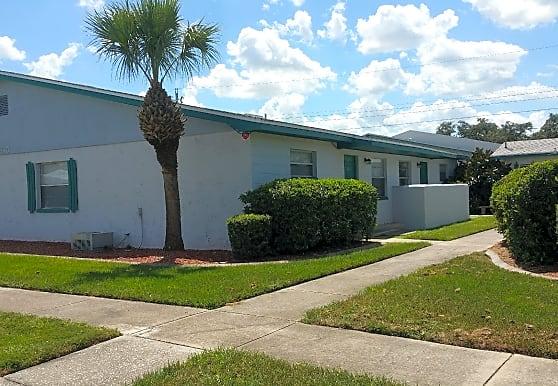 Emerald Run Apartments, Lakeland, FL