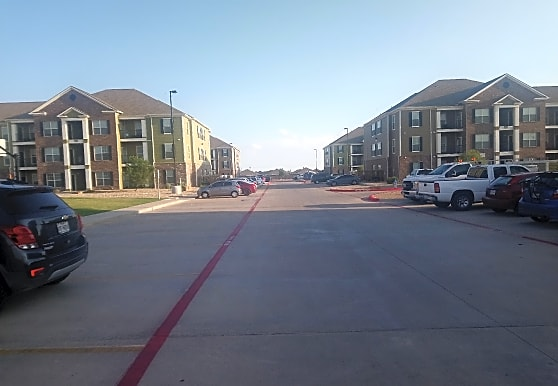 The Reserve At South Plains Apartments Lubbock Tx 79423
