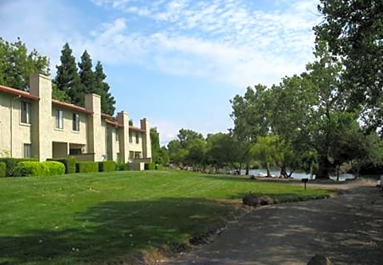 Lakeview, Chico, CA