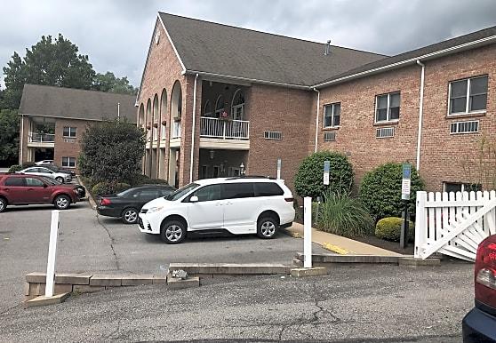 Hillside Senior Living Community, Montoursville, PA