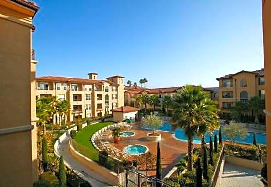 Santa Palmia at Palm Valley Apartments - San Jose, CA 95123