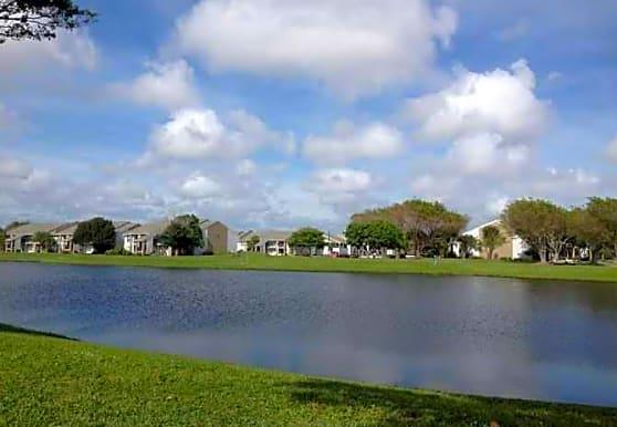 Clipper Cove, Boynton Beach, FL