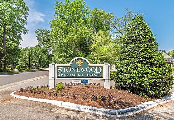 Stonewood, Durham, NC