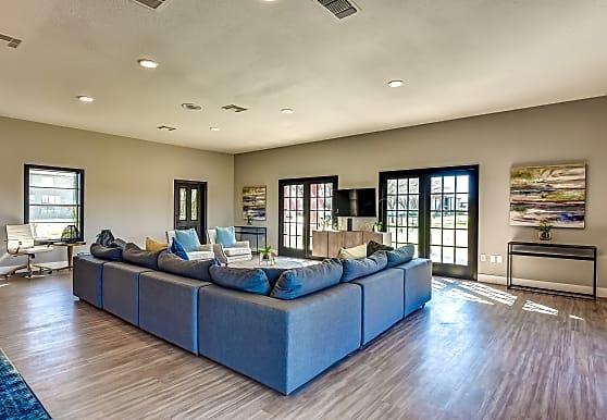 Circle 1800 Apartments Waco Tx 76706