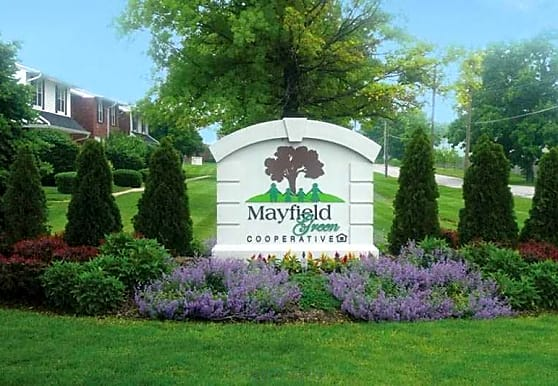 Mayfield Green Cooperative, Indianapolis, IN