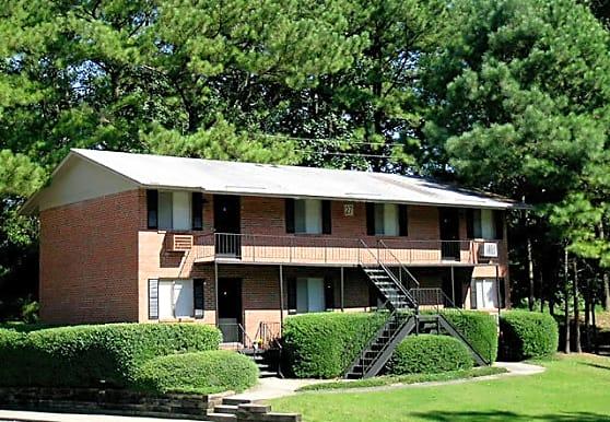 Carriage House, Smyrna, GA