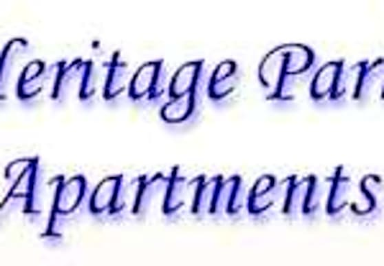 Heritage Park Apartments, Oxford, MS