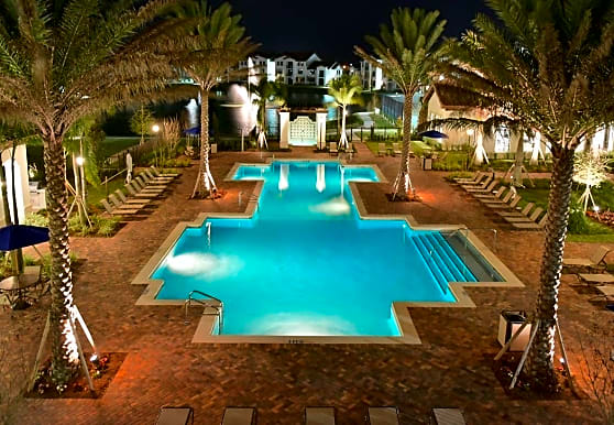 The Atlantic at Tradition, Port Saint Lucie, FL