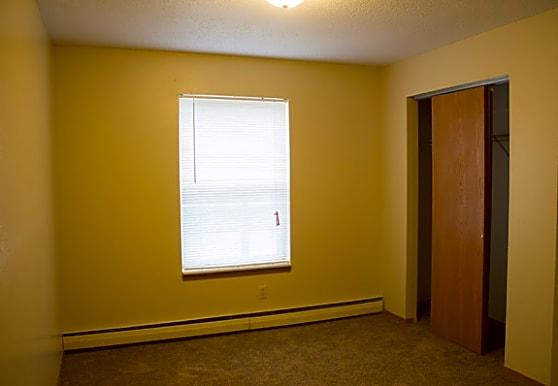 Ridgeview Apartments, Sioux Falls, SD